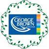 GBC - George Brown College