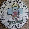 media 4