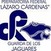 Escuela Preparatoria Federal Lázaro Cárdenas