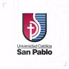UCSP - Universidad Católica San Pablo
