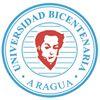 UBA - Universidad Bicentenaria de Aragua