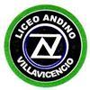 Liceo Andino Villavicencio