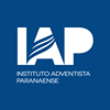 IAP - Instituto Adventista Paranaense