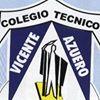 Colegio Técnico Vicente Azuero
