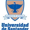 UDES Universidad de Ciencias y Desarrollo