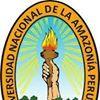 UNAP - Universidad Nacional de la Amazonía Peruana
