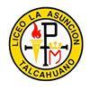 Liceo la Asuncion