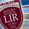 Liceo Isidora Ramos de Gajardo