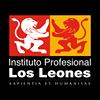 Universidad Los Leones