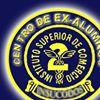 Instituto Superior de Comercio Nº2