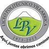 Liceo Politécnico Villarrica