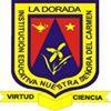 Institución Educativa Nuestra Señora del Carmen - La Dorada