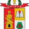 Emsub - Escuela Militar de Suboficiales Sargento Inocencio Chincá