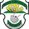 ITTLA Instituto Tecnológico de Tlalnepantla
