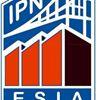 Escuela Superior de Ingenieria y Arquitectura ESIA IPN