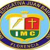 Colegio Juan Bautista Migani
