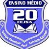 Colégio Estadual José Salviano Azevedo