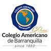Colegio Americano de Barranquilla