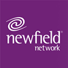 Newfield Network