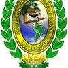 """Academia Nacional de seguridad privada """"Las Americas"""" ANSA LTDA"""
