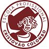 Escola Profissional Cristóvão Colombo