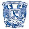 UVR Universidad Villa Rica