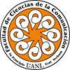 UANL - Universidad Autónoma de Nuevo León Facultad de Ciencias de la Comunicación