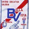 Colegio Bella Vista
