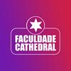 Faculdade Cathedral