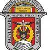 FACPYA Facultad de Contaduría Pública y Administración - UANL