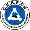 C.E.B.E.CH. Dr. Belisario Domínguez