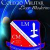 Colegio Militar Liceo Moderno