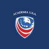 Academia USA