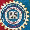 instituto tecnico industrial de tocancipa
