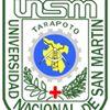 UNSM - Universidad Nacional de San Martín