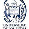 ULA - Universidad de los Andes