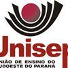 Unisep - União de Ensino do Sudoeste do Paraná