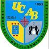 UCAB - Universidad Católica Andrés Bello - Extensión Guayana