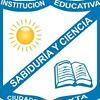 Institución Educativa Ciudadela Mixta Colombia - Tumaco