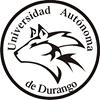 UAD Universidad Autónoma de Durango Lobos Zacateas