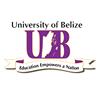 University of Belize
