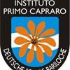 Instituto Primo Capraro