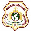 Instituto Universitario Hispano Mexicano