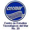 Cetmar No. 20
