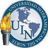 UIN Universidad Interamericana del Norte