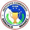 I.C. Gonzalo Mendez II