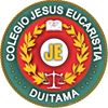 Colegio Jesus Eucaristia