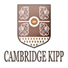 Cambridge Kipp
