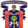 Escuela Preparatoria Regional de Puerto Vallarta