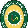 UNIVERSIDAD DE CUNDINAMARCA FACATATIVA